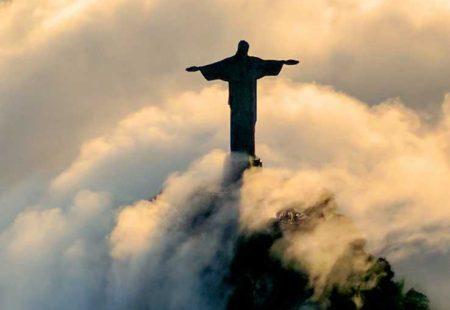 B3275 Life and Teachings of Jesus (Modular)