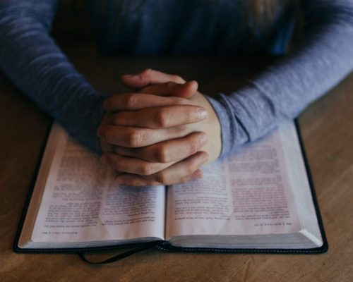 B3325 Christian Theology (PACE@home)