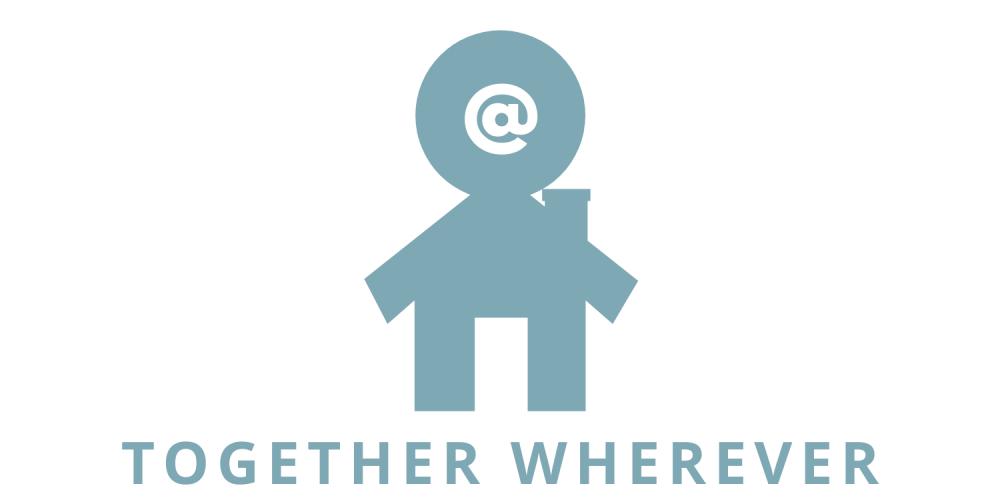 Together_Wherever_BlueonWhite_3x