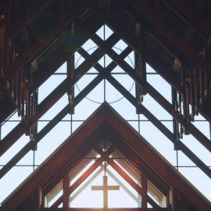 Church as Denomination